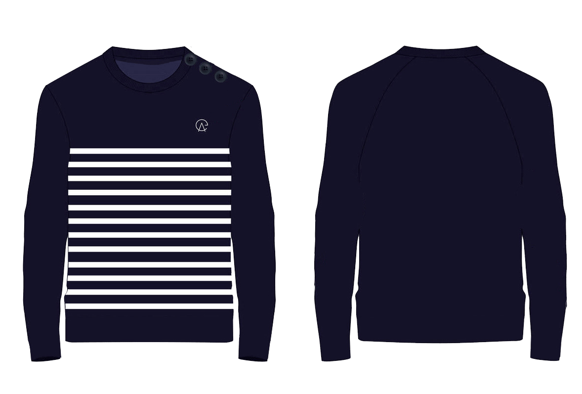 le pull eternel-min